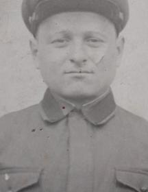 Саакян Гурген Григорьевич