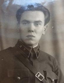 Тюрин Александр Александрович