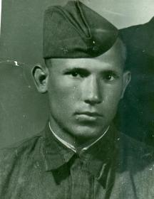 Вихров Иван Григорьевич