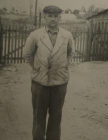 Гоголь Яков Никитович