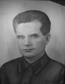 Шишкин Андрей Акимович