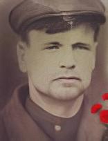 Мелентьев Василий Андреевич