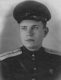 Кощеев Василий Иванович