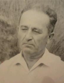 Акопджанян Аршак Погосович