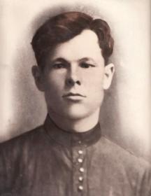 Бабаченко Иван Прокофьевич