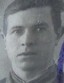 Блохин Николай Степанович
