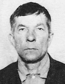 Бондаренко Яков Иванович
