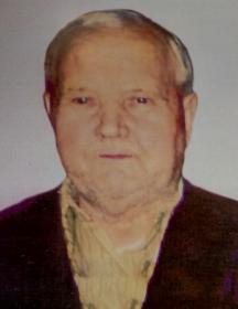 Ягодкин Ефрем Павлович