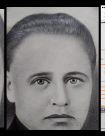 Леонтьев Андрей Петрович