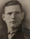 Столбов Яков Анисимович