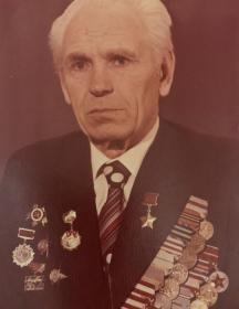 Осипов Василий Васильевич