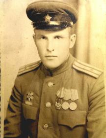 Лебедев Анатолий Иванович