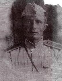 Щербаков Александр Максимович