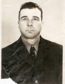 Трухачёв Михаил Иванович
