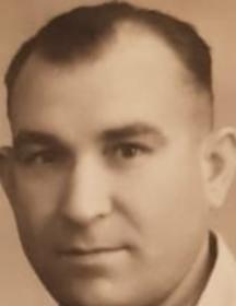 Гуськов Михаил Георгиевич