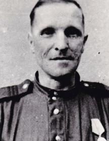 Яблоков Александр Иванович