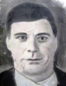 Кадников Андрей Петрович