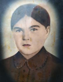 Фирселеева Анна Васильевна