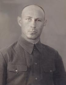 Игошин Николай Андреевич