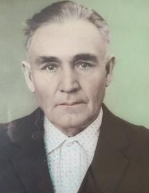 Беспалов Михаил Андреевич