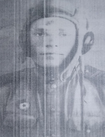 Лепехин Владимир Антонович