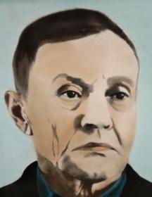 Головырин Павел Алексеевич