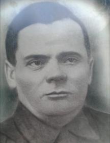 Хапров Иван Зиновьевич