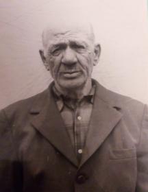 Мусихин Поликарп Семенович