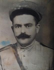 Хидиров Ибрагим