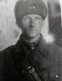 Лодня Николай Кузмич