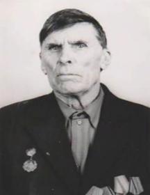 Пшенов Григорий Васильевич
