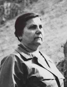 Тимошенко Полина Александровна
