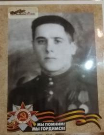 Якобчук Юрий Иванович