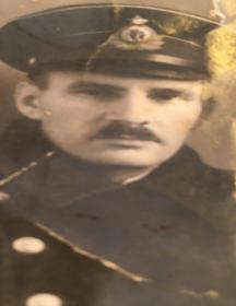 Рябков Григорий Михайлович