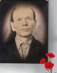 Черепанов Алексей Михайлович