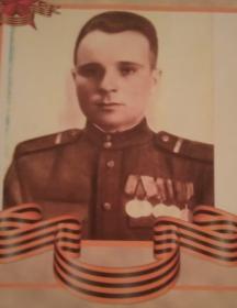 Синогейкин Алексей Петрович