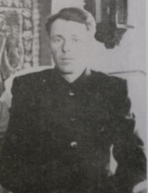 Бреславский Николай Трофимович