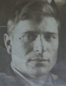 Полуянов Петр Петрович