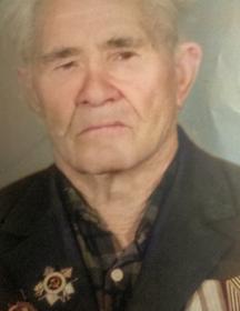 Набиев Амиржан Ганиевич
