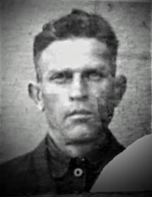 Власов Андрей Федорович