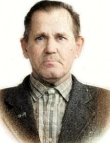 Киселев Дмитрий Дмитриевич