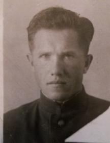 Голиков Константин Павлович