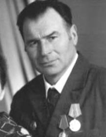 Епишин Алексей Васильевич