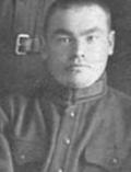 Васильев Гурий Васильевич