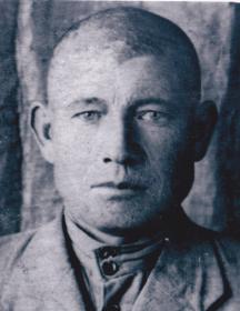 Елецков Нестер Аникеевич