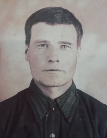 Ручкин Константин Леонтьевич