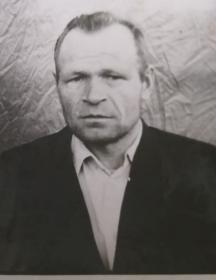 Запесочный Алексей Гордеевич