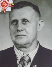 Жаданов Алексей Константинович