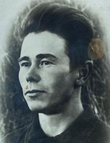 Фурин Константин Дмитриевич
