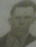 Серебрянников Георгий Николаевич